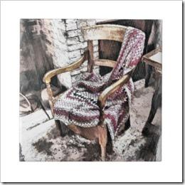victorian_fireside_chair_tile-r007add63526d4b4dbe38a1a318f9029c_agtk1_8byvr_324